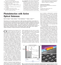 surface plasmon driven water reduction gold nanoparticle size matters kun qian request pdf [ 850 x 1082 Pixel ]