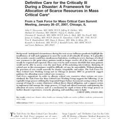 Modified Sofa Score Calculator Blue Velvet Set Pdf A Sequential Organ Failure Assessment For Critical Care Triage