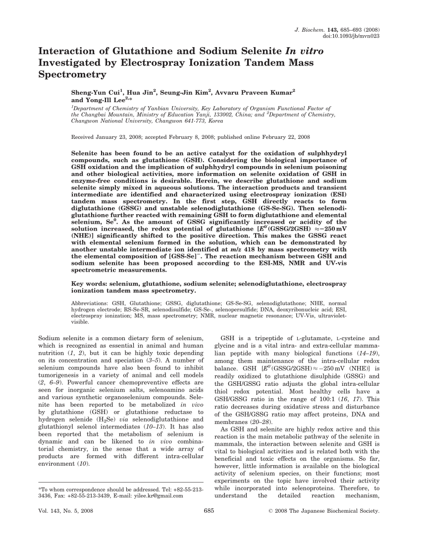 hight resolution of biologically important thiol disulfide reactions and the role of cyst e ine in proteins an evolutionary perspective