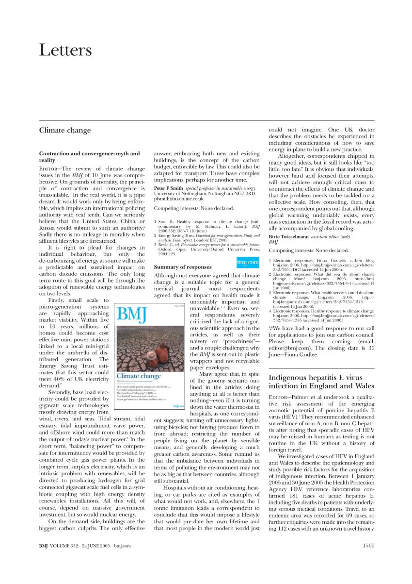 (PDF) Improving surveillance for Barrett's oesophagus