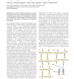 surface template assembly of two dimensional metal organic coordination networks sebastian stepanow request pdf [ 850 x 1115 Pixel ]