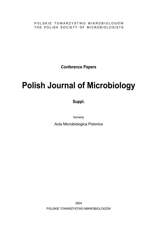 medium resolution of  pdf molecular modifications of host cells by toxoplasma gondii