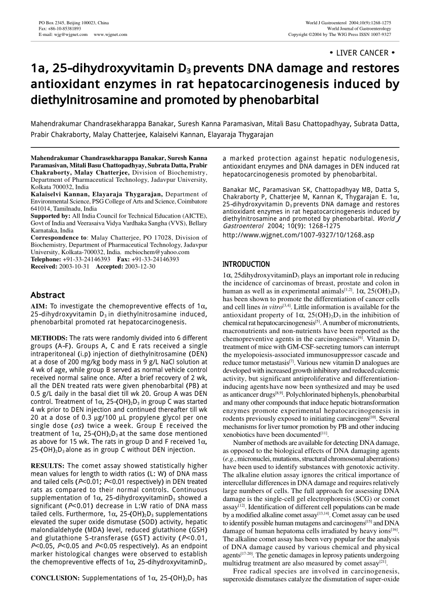 medium resolution of biologically important thiol disulfide reactions and the role of cyst e ine in proteins an evolutionary perspective