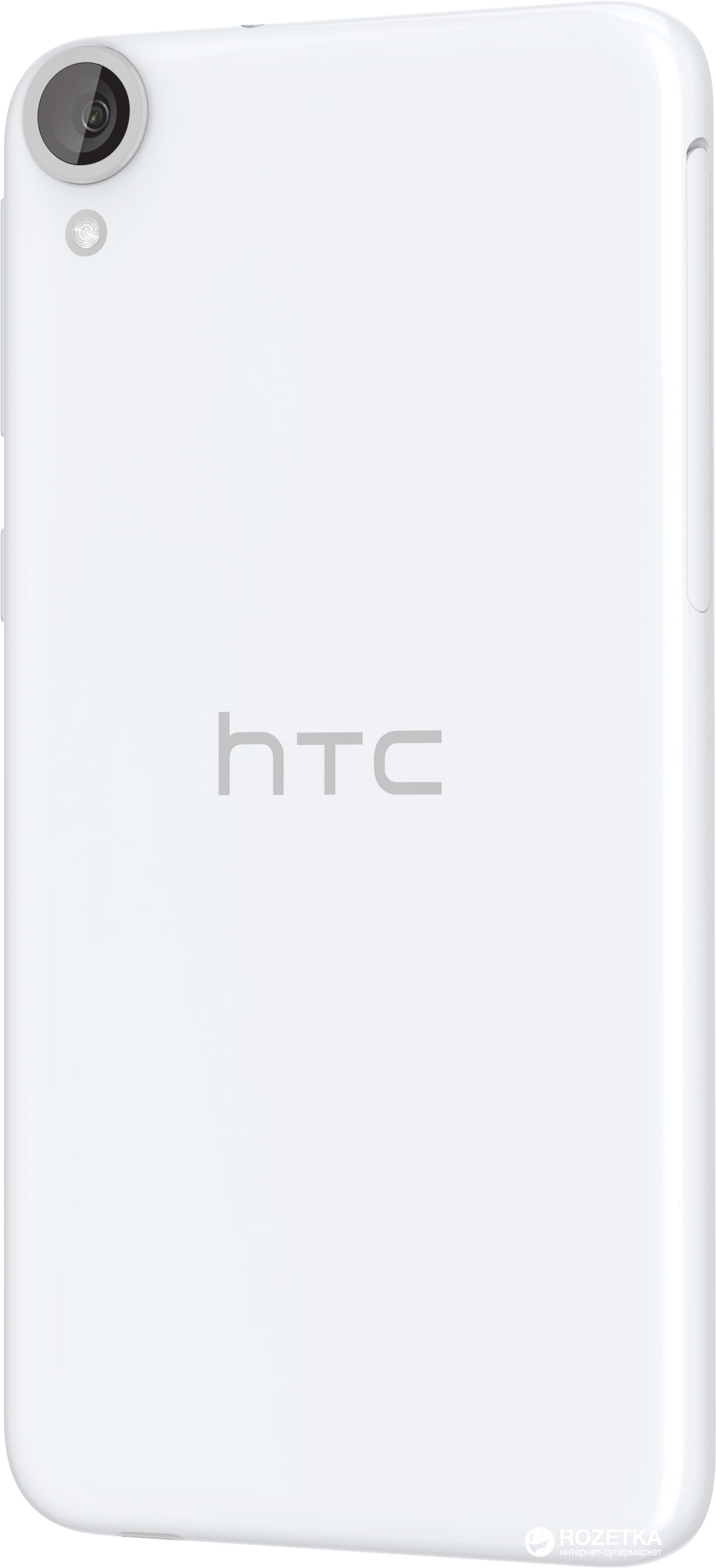 3g Htc Desire 626 | Wiring Diagram Database