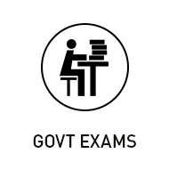 Competitive Exams Books: Buy Competitive Exams Books