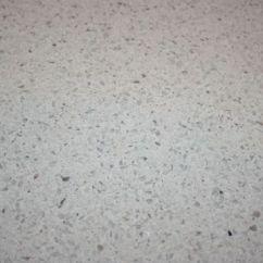 "Kitchen Countertops Quartz Black Mat Rugs 测评:家居生活人性设计博洛尼橱柜""巴西""(3)_新浪家居"