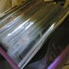 la caja de vinilos