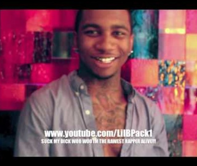 Lil B Suck My Dick Ho By Lil B Yt Collection Free Listening On Soundcloud
