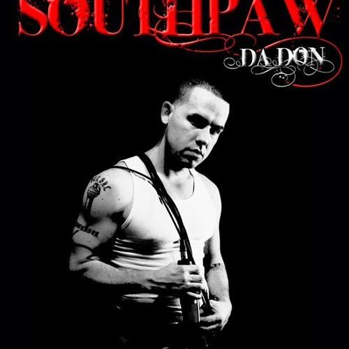 Push It To The Limit (Remix) - SouthpawDaDon by Warz Csrpromo | Free Listening on SoundCloud