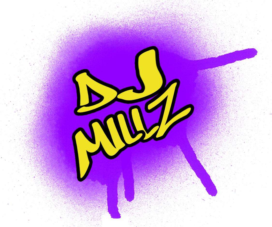 DJ Millz
