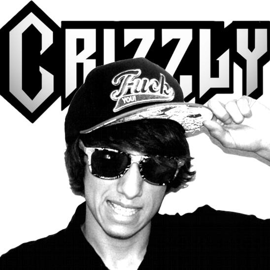 Crizzle