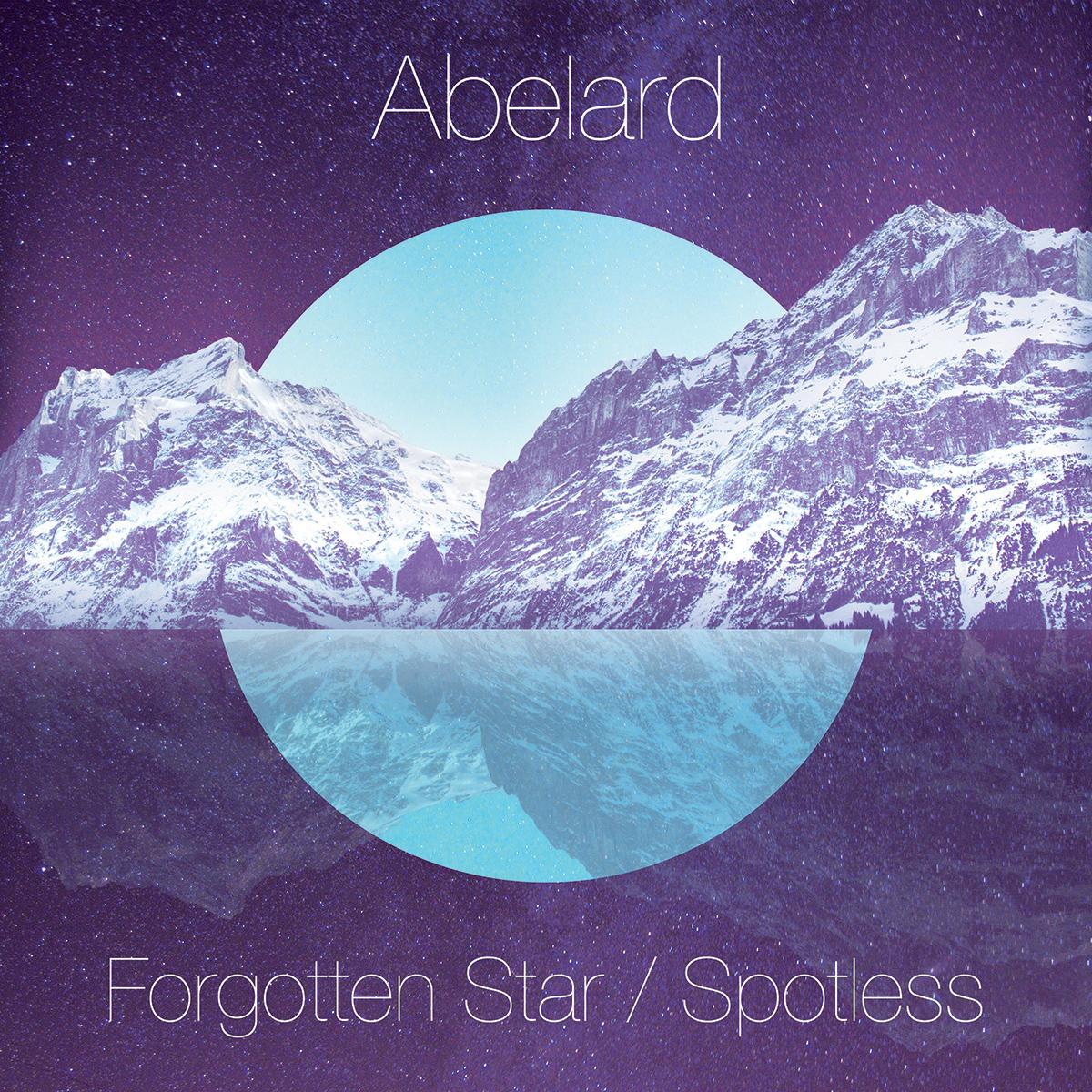 ABELARD FORGOTTEN STARS