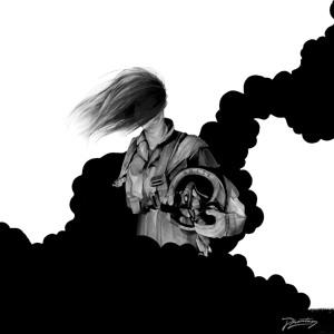 @playlist artwork