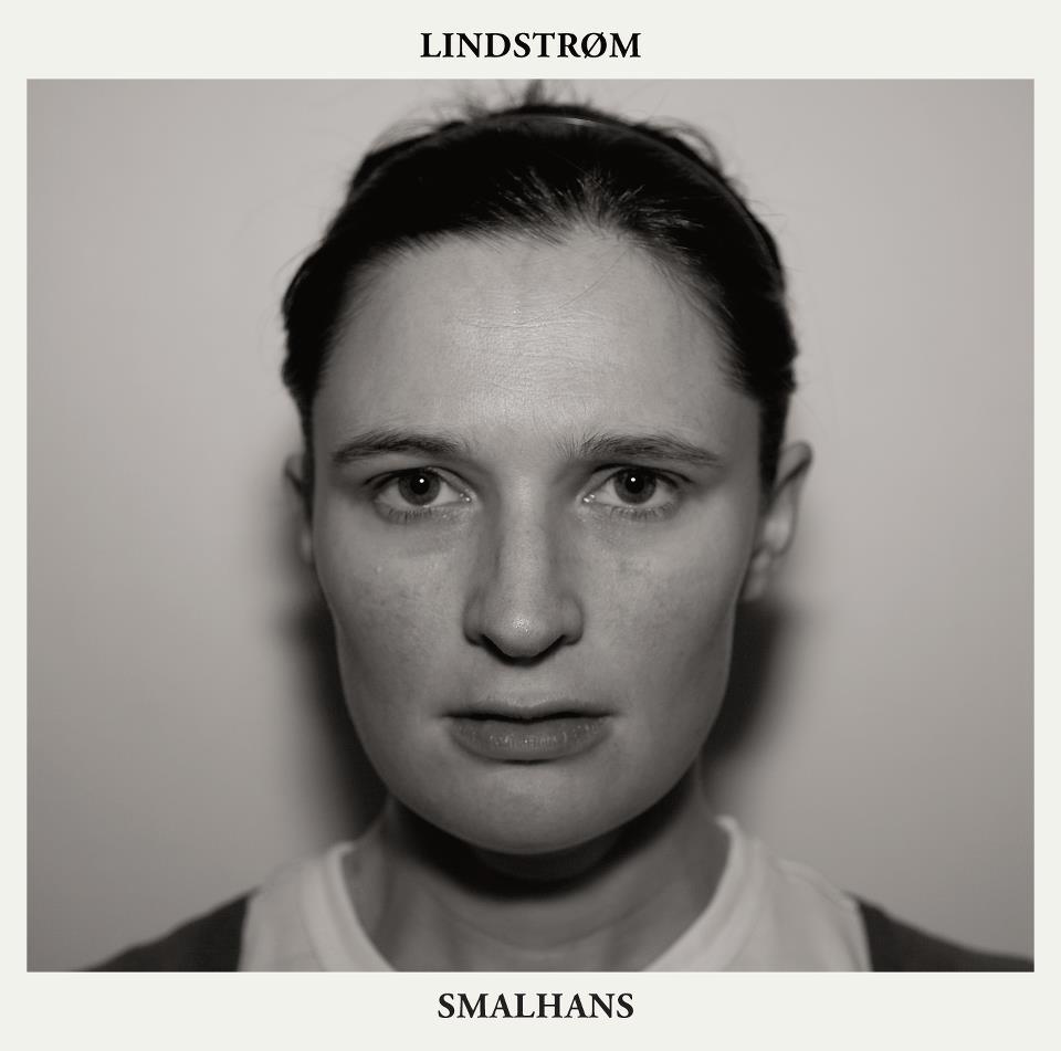 Lindstrøm - Fårikål download