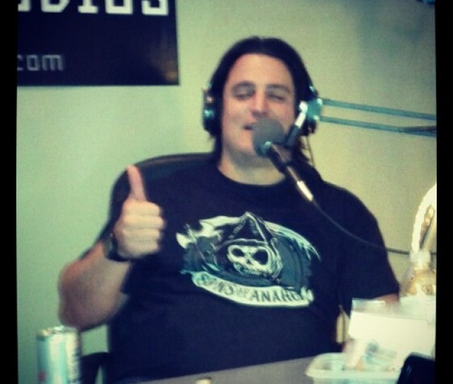 The Naughty Show  Adrianna Luna Final Destination Fiesta By Tin Foil Hat With Sam Tripoli Free Listening On Soundcloud