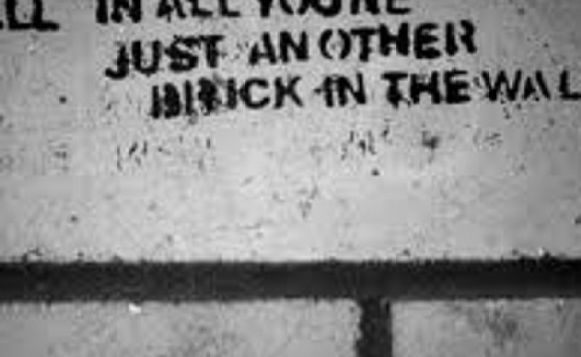 Pink Floyd Another Brick In The Wall Hq By Sacred