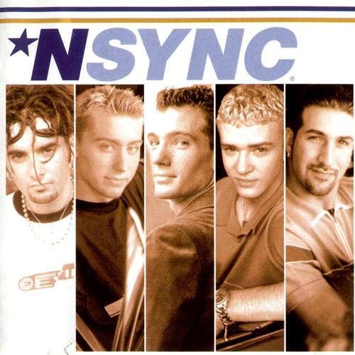 N'sync - Bye Bye Bye (Cover) by Ariane Deborah | Free Listening on SoundCloud