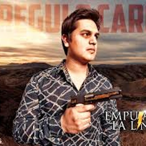 Regulo Caro Empujando La Mp3 Song | Hindi Relax