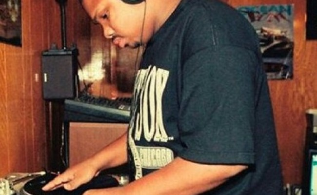 Maxi Live Free Listening On Soundcloud - Cuitan Dokter