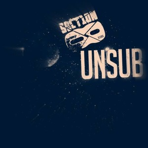Unsub's Music, Story, and Indiegogo