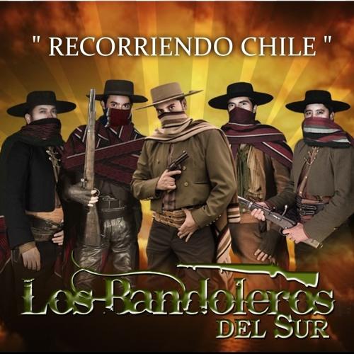LA MESA DEL RINCONLos Bandoleros del sur y Los Charros De