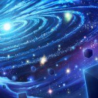 Supernovas, protoestrellas, las distancias del Universo