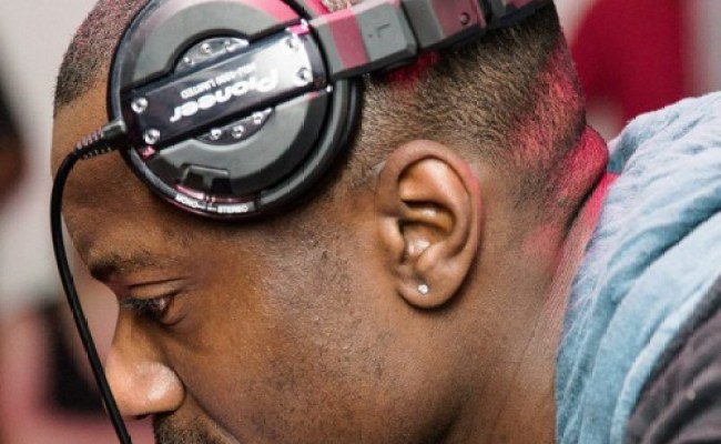 Boef187 Free Listening On Soundcloud Contoh Kumpulan