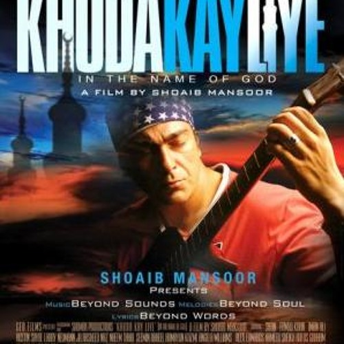 Bandya Ho Khuda Ke Liye Get Free Mp3 Mp4 | Download For Free