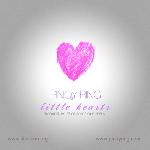 ♥ Little Hearts ♥