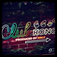 halc - Club Kong (Preview Mix) by GameChops   Game Chops ...