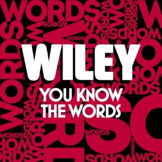 wileyuknowdawords