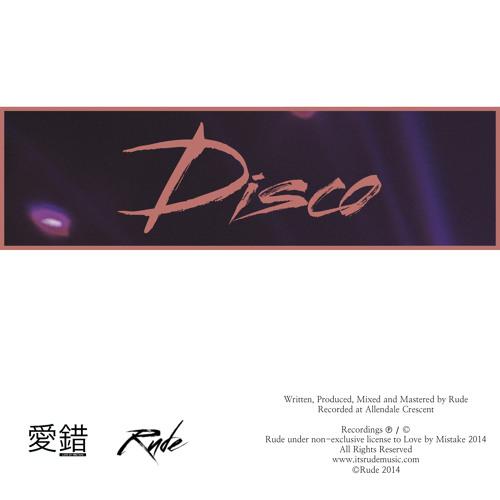 Disco (demo)
