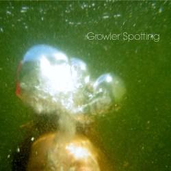 Growler Spotting artwork