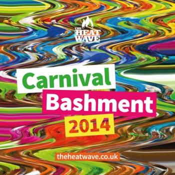Carnival Bashment 2014