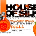 Scala kings x by dj s house of silk free listening on soundcloud