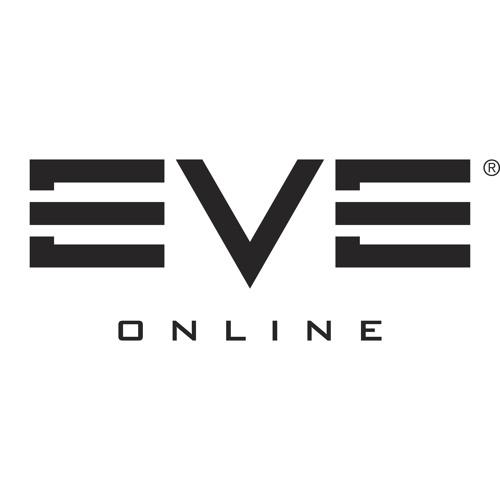 eve online aura your
