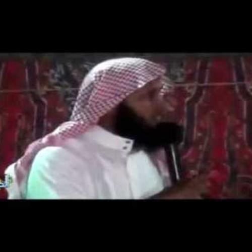 منصور السالمي الذين آمنوا وتطمئن قلوبهم بذكر الله By Islam