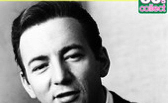 Bobby Darin Things By James Duvall Listen To Music