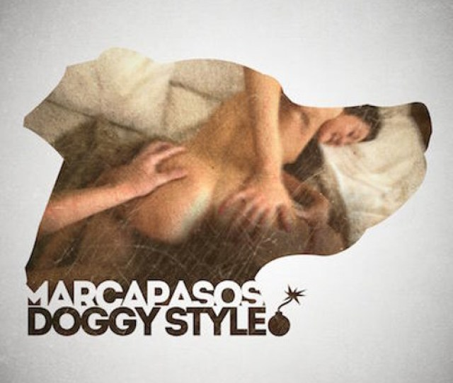 Marcapasos Doggy Style Original Mix Free Download By Marcapasos Free Listening On Soundcloud