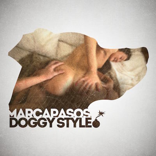 Marcapasos Doggy Style Original Mix Free Download By Marcapasos Recommendations On Soundcloud