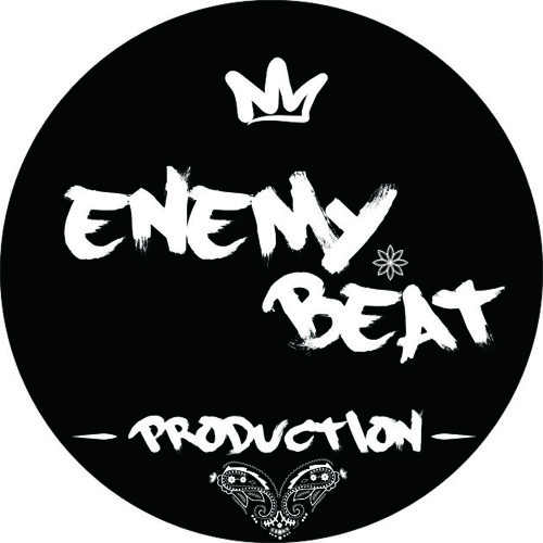 1249 gamelan by enemybeat