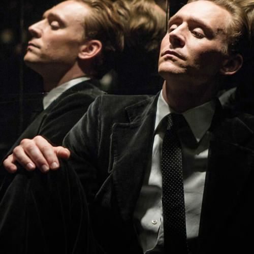 tom hiddleston on richard