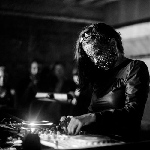 Björk - Tri Angle Records Birthday DJ Set