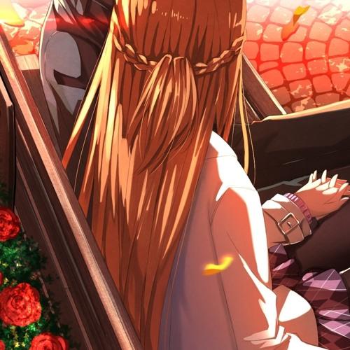 Anime Wallpaper Girl Sad Nightcore Sad Song By Sanuksanan Nightcore P 3 Free