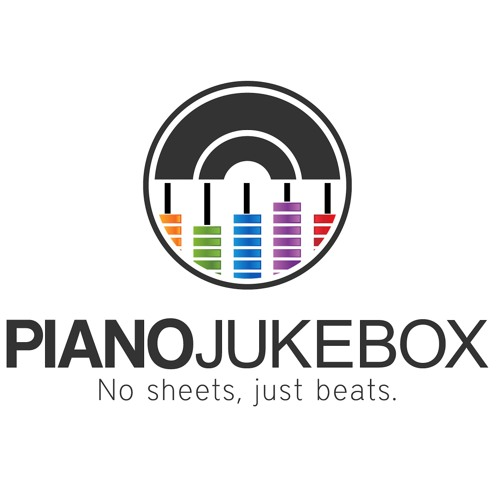 Nothing Left (Kygo Piano Instrumental) by Piano Jukebox
