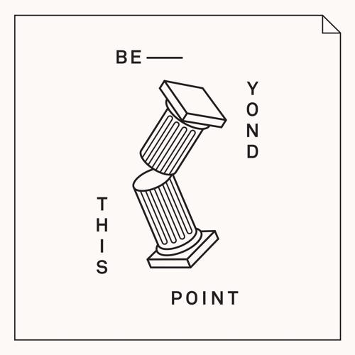 Size, Scale and Space — Katarina Ivarsson of Boris Design
