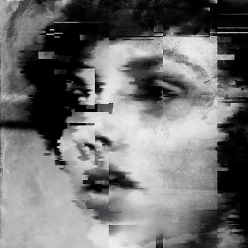 Public Memory  Wuthering Drum (album Stream) By Felte
