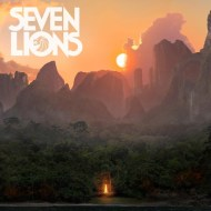 Image result for seven lions creation