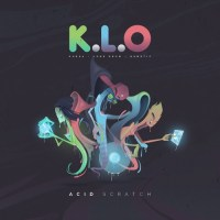 2) - K.L.O - Contour by Colony Productions | Free ...