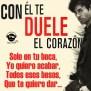 Duele El Corazón New2016 Enrique Iglesias Ft Wisin